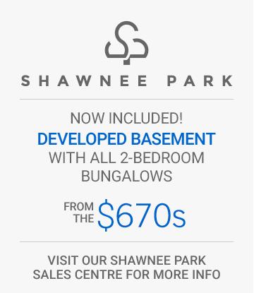 shawnee-park-1_02-670