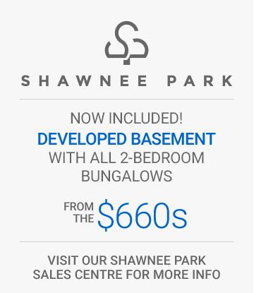 shawnee-park-1_02