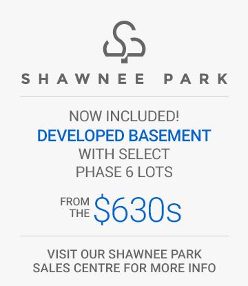 shawnee-park-2_02