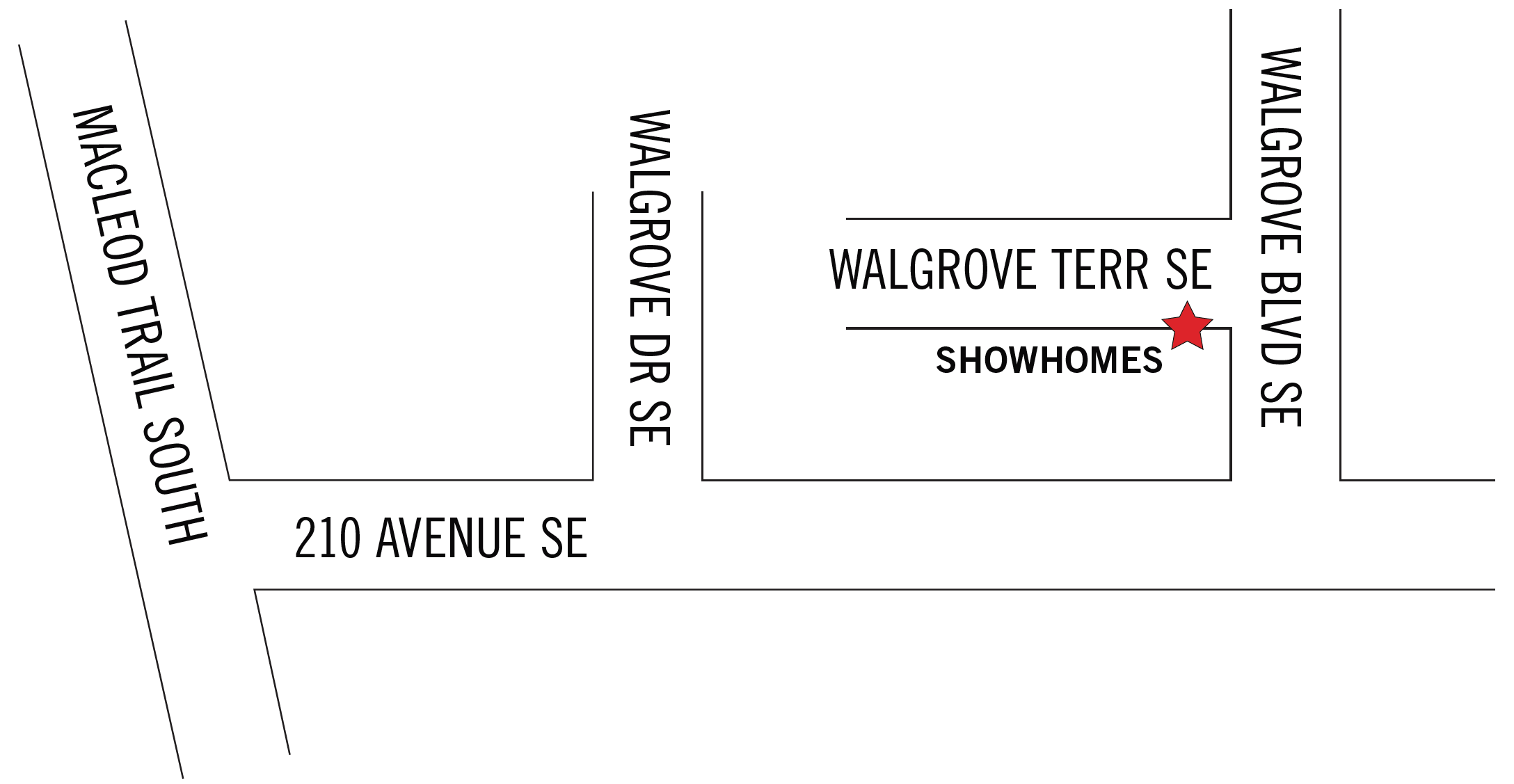 walden-showhome-directions-cardel-homes