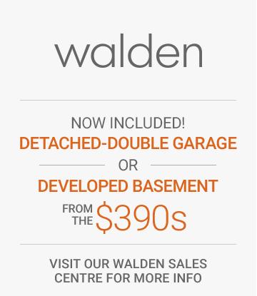 walden-single-laned_02
