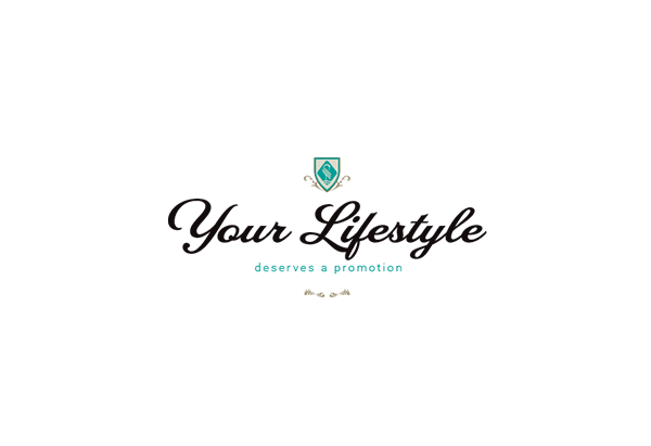 your-lifestyle