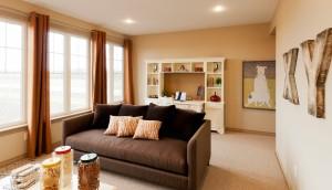 North Hampton - A4 Canadiana Gallery - North Hampton Bonus  - 2,413 sqft, 3 - 4 Bedroom, 2.5 - 3.5 Bathroom - Cardel Homes Ottawa