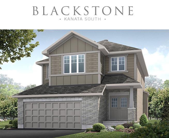 longfields-sf-blackstone-redirect