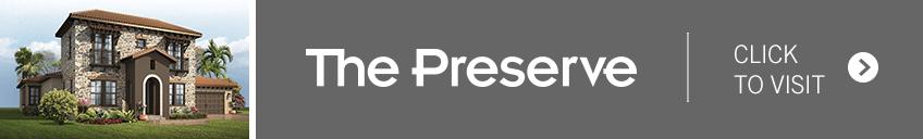 PreserveButton_AVOCET
