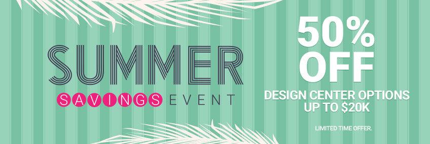 cardel-homes-tampa-fishhawk-2018-summer-savings-event