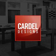 designs-cardel-tv