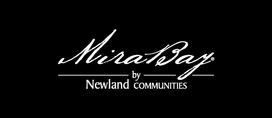 MiraBay logo