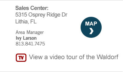 preserve-video-map-02