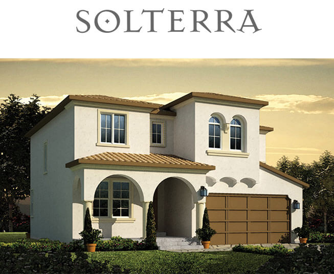 solterra-sold-out-elevation