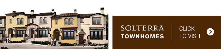 solterra-townhomes