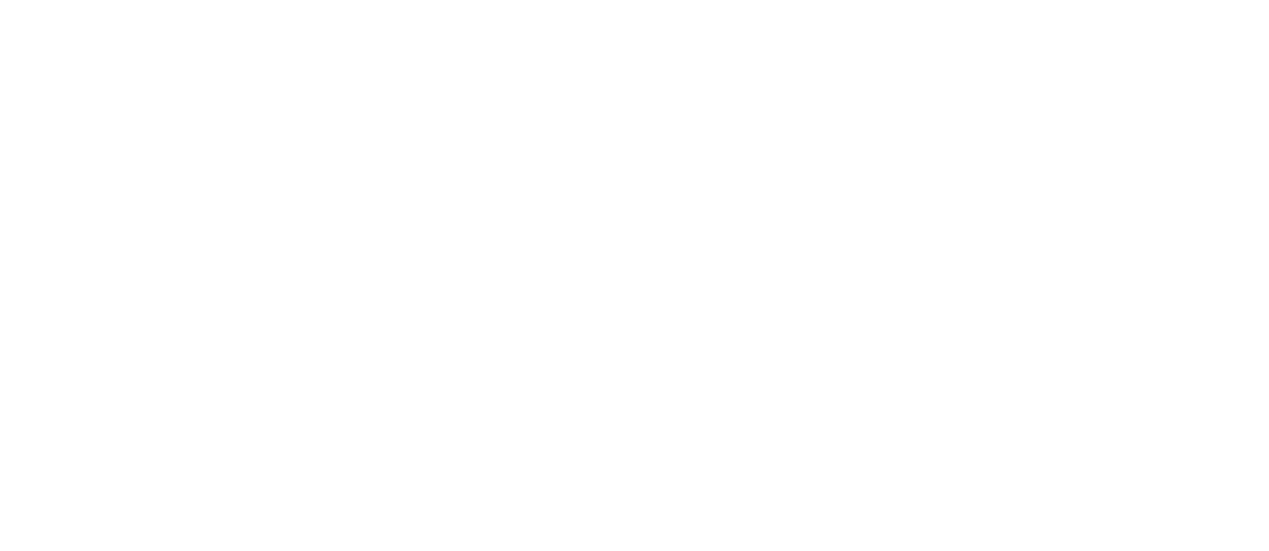 Waterset logo