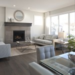 Essence - Craftsman B3 Gallery - 0298  - 2,013 sqft, 3 Bedroom, 2.5 Bathroom - Cardel Homes Calgary