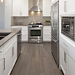 Essence - Craftsman B3 Gallery - 0325  - 2,013 sqft, 3 Bedroom, 2.5 Bathroom - Cardel Homes Calgary