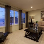 Orleans 2 - Tudor G2 Gallery - Orleans Bonus  - 1,787 sqft, 3 Bedroom, 2.5 Bathroom - Cardel Homes Calgary