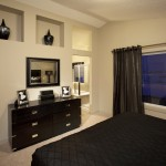 Orleans 2 - Tudor G2 Gallery - Orleans Master  - 1,787 sqft, 3 Bedroom, 2.5 Bathroom - Cardel Homes Calgary