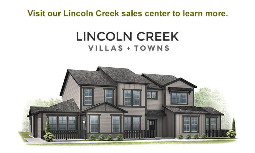 cardel-homes-denver-lincoln-creek-villas-towns