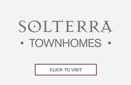 solterra_towns_02