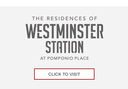 westminster_02