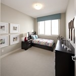 Tandem Bay - Fusion Modern F4 Gallery - 0760 62  - 2,143 sqft, 3 Bedroom, 2.5 Bathroom - Cardel Homes Calgary