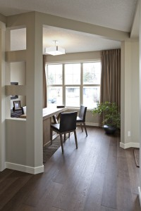 Killarney_Solstice_A_3211_KinsaleRD_Elev Gallery - 1516  - 1,897 sqft, 3 Bedroom, 2.5 Bathroom - Cardel Homes Calgary