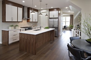 Killarney_Solstice_A_3211_KinsaleRD_Elev Gallery - 1533  - 1,897 sqft, 3 Bedroom, 2.5 Bathroom - Cardel Homes Calgary
