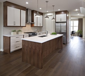 Killarney_Solstice_A_3211_KinsaleRD_Elev Gallery - 1538 39  - 1,897 sqft, 3 Bedroom, 2.5 Bathroom - Cardel Homes Calgary