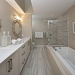 Killarney_Solstice_A_3211_KinsaleRD_Elev Gallery - 1582 83  - 1,897 sqft, 3 Bedroom, 2.5 Bathroom - Cardel Homes Calgary