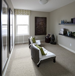 Killarney_Solstice_A_3211_KinsaleRD_Elev Gallery - 1591 96  - 1,897 sqft, 3 Bedroom, 2.5 Bathroom - Cardel Homes Calgary