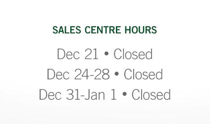 CRP-CMP-3926_HolidayHours2018_Ottawa_ContactPg2_424x250