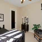 Dolcetto - Elevation C Gallery - Dolcetto 1850  - 3,233 sqft, 4 Bedroom, 3 Bathroom - Cardel Homes Tampa