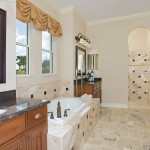 Dolcetto - Elevation C Gallery - Dolcetto 1862  - 3,233 sqft, 4 Bedroom, 3 Bathroom - Cardel Homes Tampa