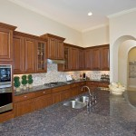 Dolcetto - Elevation C Gallery - Dolcetto 1923  - 3,233 sqft, 4 Bedroom, 3 Bathroom - Cardel Homes Tampa