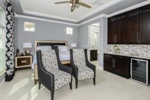 Endeavor 2 Renderings - Mizner Gallery - Endevor II 9162  - 2,848 - 3,453 sqft, 3 - 5 Bedroom, 2.5 - 4 Bathroom - Cardel Homes Tampa