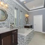 Endeavor 2 Renderings - Mizner Gallery - Endevor II 9166  - 2,848 - 3,453 sqft, 3 - 5 Bedroom, 2.5 - 4 Bathroom - Cardel Homes Tampa