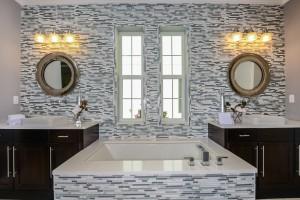 Endeavor 2 Renderings - Mizner Gallery - Endevor II 9170  - 2,848 - 3,453 sqft, 3 - 5 Bedroom, 2.5 - 4 Bathroom - Cardel Homes Tampa