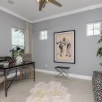 Endeavor 2 Renderings - Mizner Gallery - Endevor II 9181  - 2,848 - 3,453 sqft, 3 - 5 Bedroom, 2.5 - 4 Bathroom - Cardel Homes Tampa