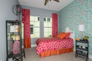 Endeavor 2 Renderings - Mizner Gallery - Endevor II 9183  - 2,848 - 3,453 sqft, 3 - 5 Bedroom, 2.5 - 4 Bathroom - Cardel Homes Tampa