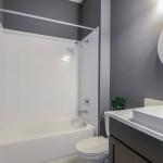 Endeavor 2 Renderings - Mizner Gallery - Endevor II 9187  - 2,848 - 3,453 sqft, 3 - 5 Bedroom, 2.5 - 4 Bathroom - Cardel Homes Tampa