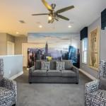 Endeavor 2 Renderings - Mizner Gallery - Endevor II 9196  - 2,848 - 3,453 sqft, 3 - 5 Bedroom, 2.5 - 4 Bathroom - Cardel Homes Tampa