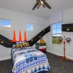 Endeavor 2 Renderings - Mizner Gallery - Endevor II 9200  - 2,848 - 3,453 sqft, 3 - 5 Bedroom, 2.5 - 4 Bathroom - Cardel Homes Tampa