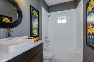 Endeavor 2 Renderings - Mizner Gallery - Endevor II 9209  - 2,848 - 3,453 sqft, 3 - 5 Bedroom, 2.5 - 4 Bathroom - Cardel Homes Tampa