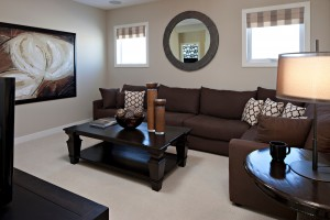 Highlands Bonus Room 1