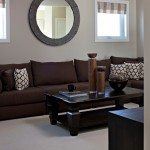 Highlands Bonus Room 2