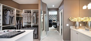 Highlands Master Ensuite 3