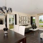 Kingfisher 2 - Elevation C Gallery - Lakewood Ranch Kingfisher II 3721  - 3,233 sqft, 4 Bedroom, 3 Bathroom - Cardel Homes Tampa
