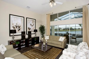 Kingfisher 2 - Elevation C Gallery - Lakewood Ranch Kingfisher II 3745  - 3,233 sqft, 4 Bedroom, 3 Bathroom - Cardel Homes Tampa