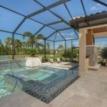 Palazzo - Mizner Gallery - Lakewood Ranch Palazzo 9281  - 3,730 - 3,788 sqft, 3 - 5 Bedroom, 3 - 4 Bathroom - Cardel Homes Tampa