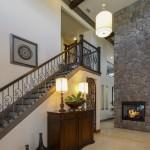 Palazzo - Mizner Gallery - Lakewood Ranch Palazzo 9292 1 - 3,730 - 3,788 sqft, 3 - 5 Bedroom, 3 - 4 Bathroom - Cardel Homes Tampa