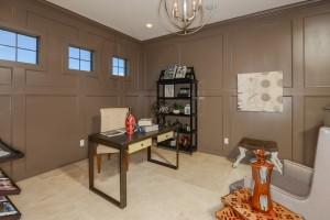 Palazzo - Mizner Gallery - Lakewood Ranch Palazzo 9300 1 - 3,730 - 3,788 sqft, 3 - 5 Bedroom, 3 - 4 Bathroom - Cardel Homes Tampa